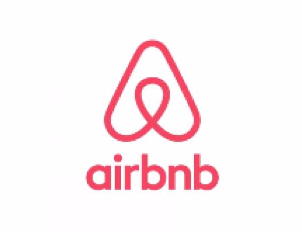 airbnb edit