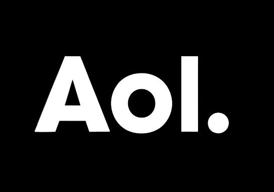 AOL grows its LatAm business with new executive appointments