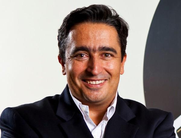 Fabio Di Giammarco