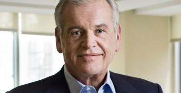 Omnicom's third global media agency launch only 'weeks' away, says Wren