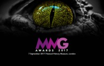 M&M Global Awards 2017: Enter the Content Creator Award now