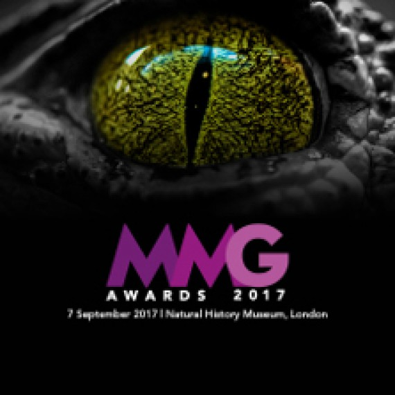 MMG Awards17_Time for Evolution 325x223px_Website_Thumbnail