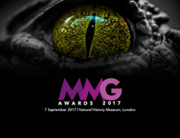MMG Awards17_Time for Evolution 325x223px_Website_Thumbnail
