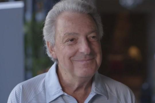 Michael Roth IPG