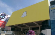 NBCUniversal invests $500m in Snapchat