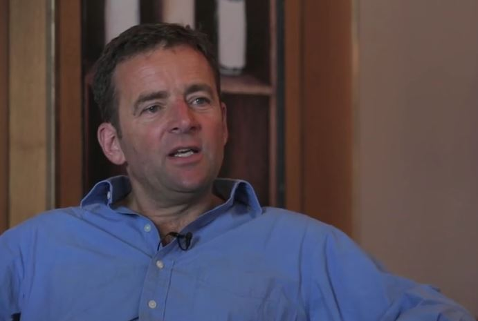 Steve King, CEO, Publicis Media