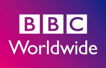 BBC boosts advertising presence in Africa with new regional team