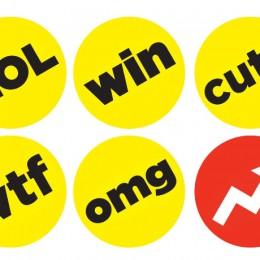 BuzzFeed_Badges