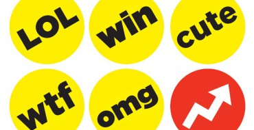 BuzzFeed splits news and entertainment in company reshuffle