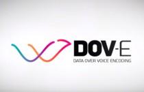 DOV-E