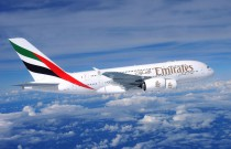 Emirates appoints WPP consortium Team Air to global account