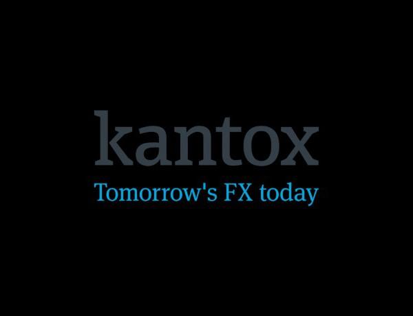 Kantox
