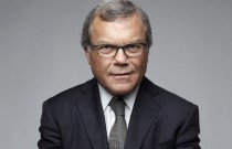 WPP joins Publicis, Omnicom, IPG in US ad production investigation