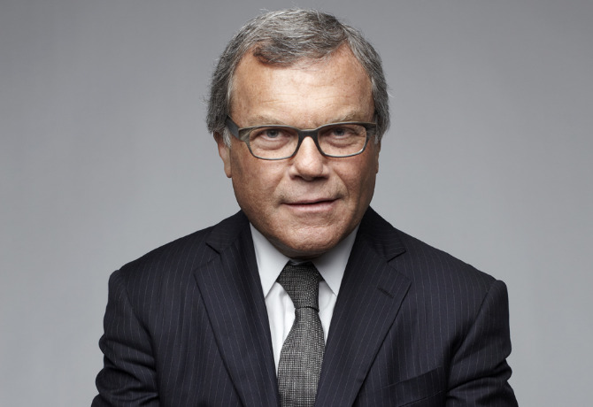 WPP accelerates Iran expansion plans with PPG digital partnership