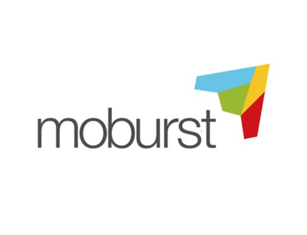 Moburst 670