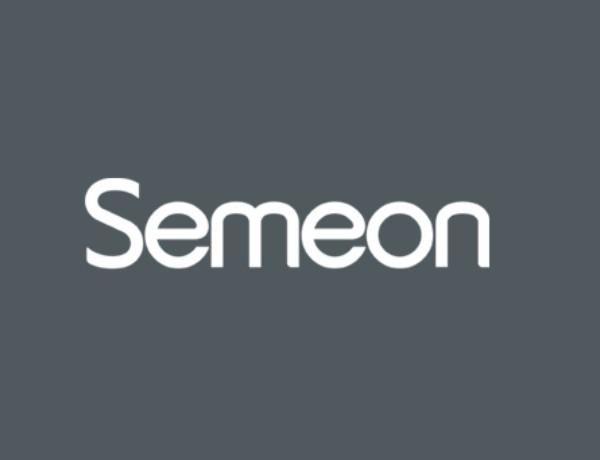 Semeon