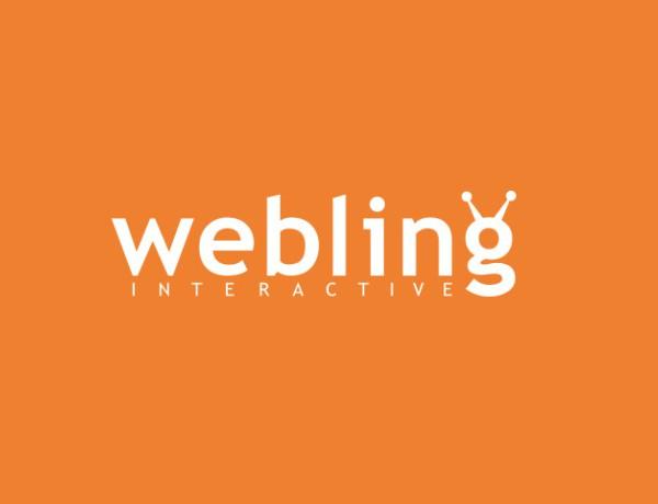Webling