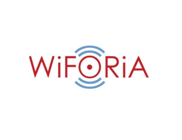 WiForia