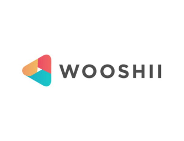 Wooshii