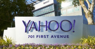 Verizon confirms Yahoo acquisition with $350m reduction in price
