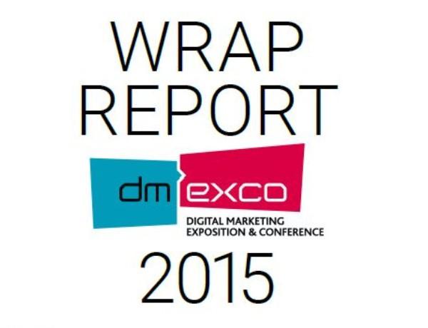 Dmexco Wrap2