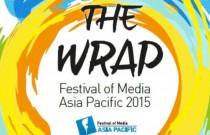 Festival of Media Asia Pacific 2015