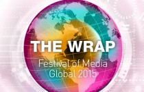 Festival of Media Global 2015