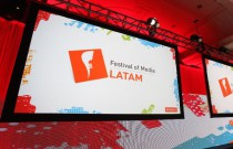 Seven things we learnt from Festival of Media LatAm day two