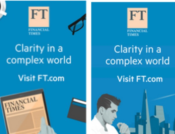FT free access