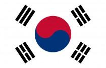 Digital media market profile: South Korea