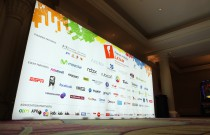 Festival of Media LatAm 2015 – Day two in pictures