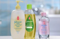 J&J consolidates $1bn US media planning and buying into IPG's J3