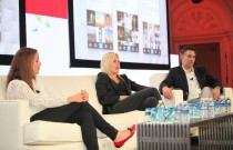 L'Oreal's Maya Kosovalic: 'There are no viewability issues working with influencers'
