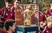 How global brands can triumph at the 2015 Rugby World Cup