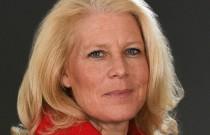 GE names Linda Boff as new global CMO