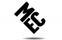 MEC Commerce expands into Middle East and North Africa