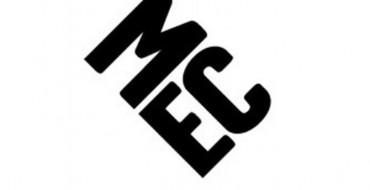 MEC boosts e-commerce division with senior appoints