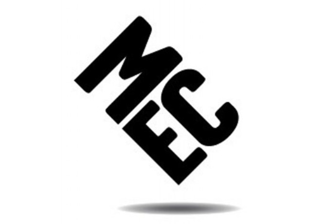 MEC launches MEC Touchpoints to identify consumer-specific touchpoints for brands