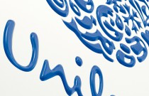 Unilever aims to 'future-proof' marketing with new global structure