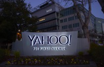 Verizon set to acquire Yahoo for $4.83bn