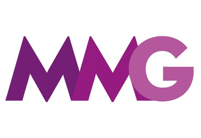 M&M Global