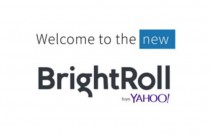 Yahoo unifies all programmatic services under BrightRoll banner