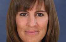 MediaMath appoints Joanna O'Connell as new CMO