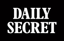 Daily Secret