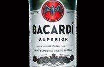 Bacardi sets sights on millennials with new global campaign