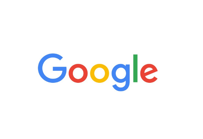 Google pips Apple to be named most valuable global brand