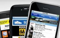 Apple removes in-app ad-blocker from App Store