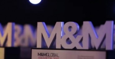 What should the M&M Global Awards look like in 2016? – You decide