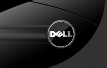 Dell agrees huge $67bn deal to buy data tech company EMC