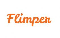 Flimper